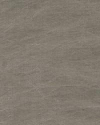 Estremoz Simply Taupe by