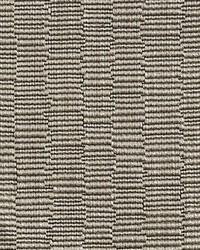 Terra Wheat by