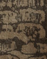 Fragment Praline Brown by