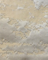 Flair Plaza Taupe by