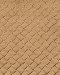Project Form Water Repellent Beige by