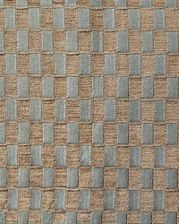 Damier Natural Nude by