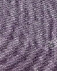 Estremoz Dusk Lilac by