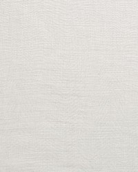 Joy Fr Wlb White Foam by