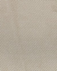 Limelight Fr Wlb Pearly Linen by