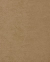 Project Water Repellent Beige by