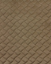 Project Form Water Repellent Taupe by