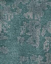 Fragment Blue Haze by
