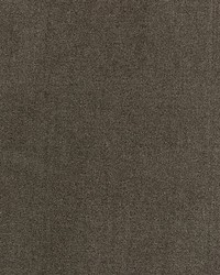 Resistance Easy Clean Fr Taupe by