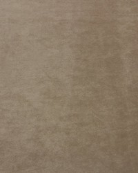 Project Water Repellent Taupe by