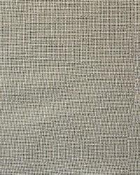 Azuma Natural Linen by