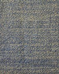 Matter Fr Linen Blue by