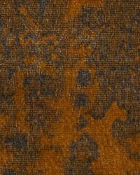 Fragment Artisans Gold by