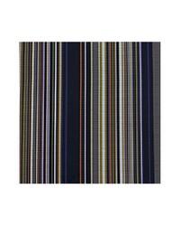 Stripe Mania Tropical Black by