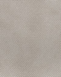 Limelight Fr Wlb Pearly Taupe by