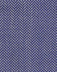 Chevreness Ultra Marine Blue by