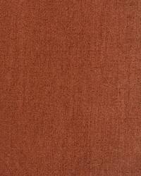 Resistance Easy Clean Fr Marsala by
