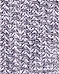 Chevreness Purple Haze by