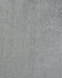 Resistance Easy Clean Fr Silver Gray by