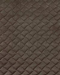 Project Form Water Repellent Dark Taupe by