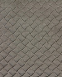 Project Form Water Repellent Ash Gray by