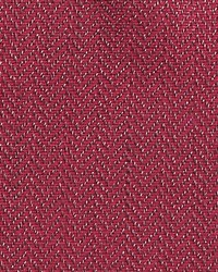 Chevreness Virtual Pink by