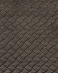 Project Form Water Repellent Steel Gray by