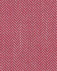 Chevreness Raspberry Sorbet by