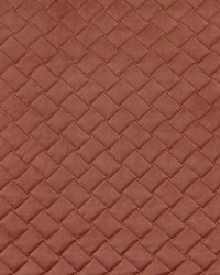 Project Form Water Repellent Ash Rose by