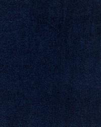 Resistance Easy Clean Fr Denim Blue by