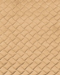 Project Form Water Repellent Sand by