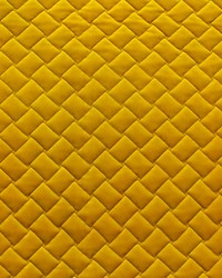 Project Form Water Repellent Pure Yellow by