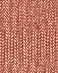Chevreness Spiced Coral by