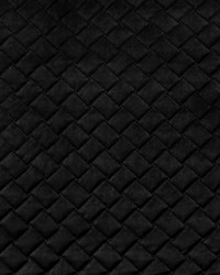 Project Form Water Repellent Black by