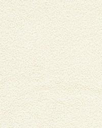 Mouton White by