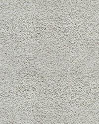 Mouton Silver by