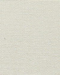 Antibes Beige by
