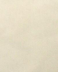 Eracle Avorio by