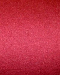 Raku Unito Rosso by