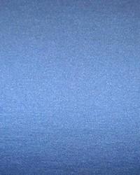 Raku Unito Blu by