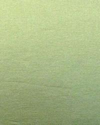 Raku Unito Verde by