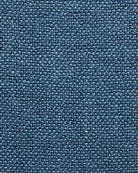 Linera Azzurro by