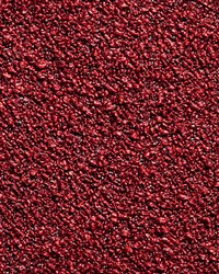 Ladakh Boucle Rosso by