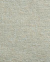 Linera Artemisia by