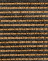 Senegal Black  Brown by