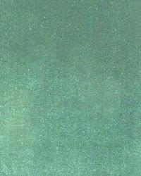 Eracle Verde Pino by