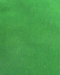 Eracle Verde by