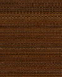Stoneleigh Horsehair Acorn by