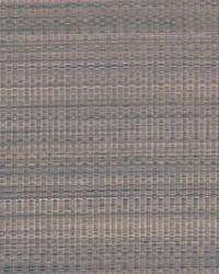 Stoneleigh Horsehair Nickel by