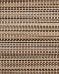 Stoneleigh Horsehair Birch by